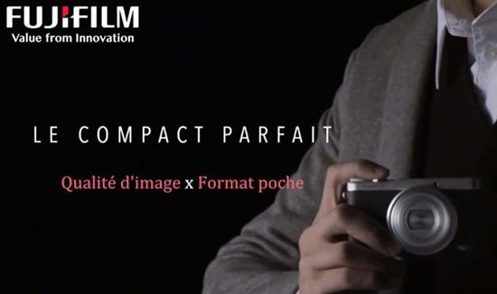 Fuji-XQ2-camera-2