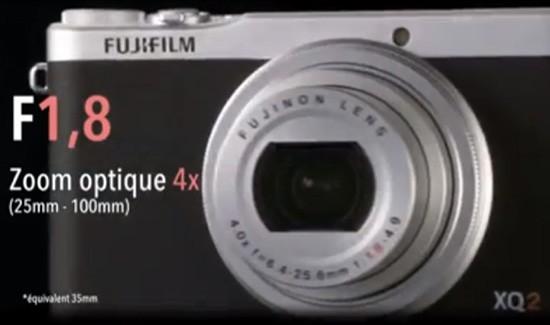 Fuji-XQ2-camera-3