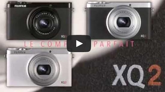 Fuji-XQ2-camera
