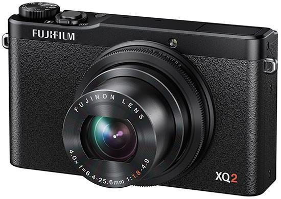 Fujifilm-XQ2-camera