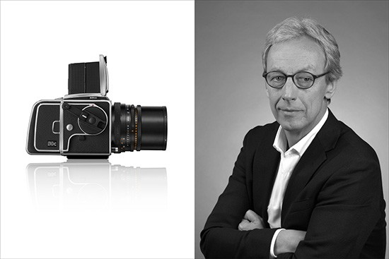 Hasselblad-appoints-a-new-CEO-again
