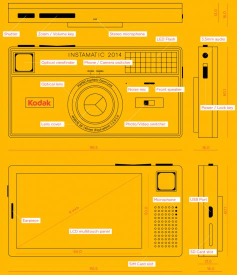 Kodak-Instamatic-2014