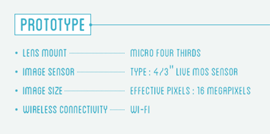 Olympus-Open-Platform-Comunity-OPC-camera-protype