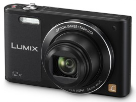 Panasonic-Lumix-SZ10-camera