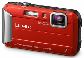Panasonic-Lumix-TS30-camera