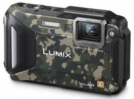 Panasonic-Lumix-TS6-camera