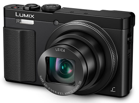 Panasonic-Lumix-ZS50-camera