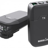 Rode-RodeLink-wireless-filmmaker-kit