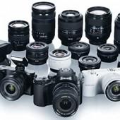 Samsung-NX-camera-system