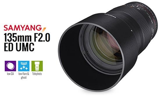 Samyang-135mm-f2.0-ED-UMC-lens