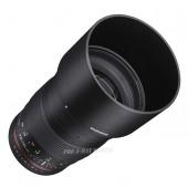 Samyang-Rokinon-135mm-f2.0-ED-Aspherical-full-frame-lens-2