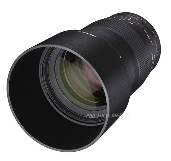 Samyang-Rokinon-135mm-f2.0-ED-Aspherical-full-frame-lens-3