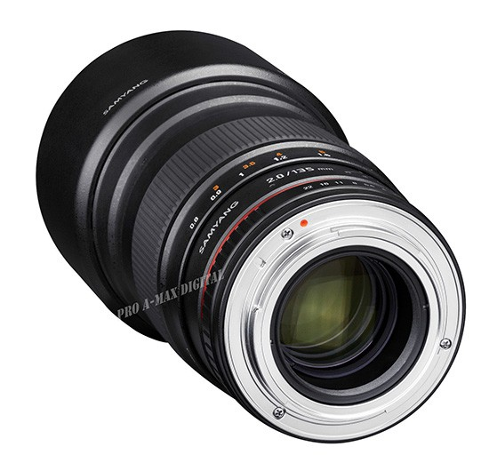 Samyang-Rokinon-135mm-f2.0-ED-Aspherical-full-frame-lens-4