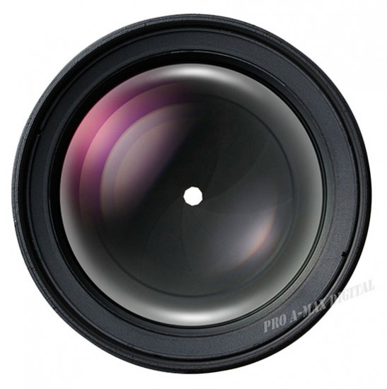 Samyang-Rokinon-135mm-f2.0-ED-Aspherical-full-frame-lens-5