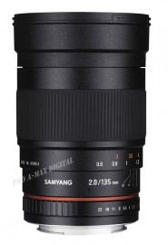 Samyang-Rokinon-135mm-f2.0-ED-Aspherical-full-frame-lens-6