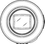 Sintai Optical lens-camera patent 2