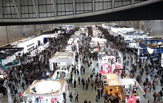 2015-CP+-show-Japan
