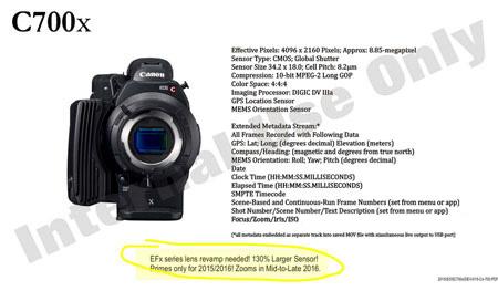 Canon-Cinema-C700x-camera