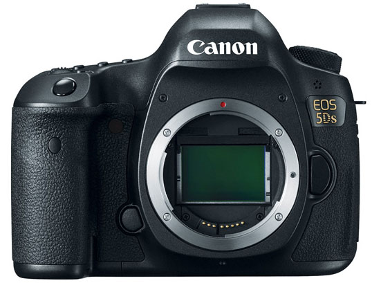 Canon-EOS-5Ds-50MP-camera-sensor-not-produced-by-Sony