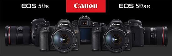 Canon-EOS-5Ds-R-Rebel-T6i-T6s-cameras2