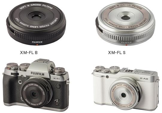 Fuji-X-mount-XM-FL-24mm-f8-lens-cap