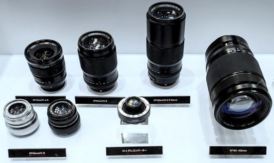 Fuji-XF-2015-lens-roadmap