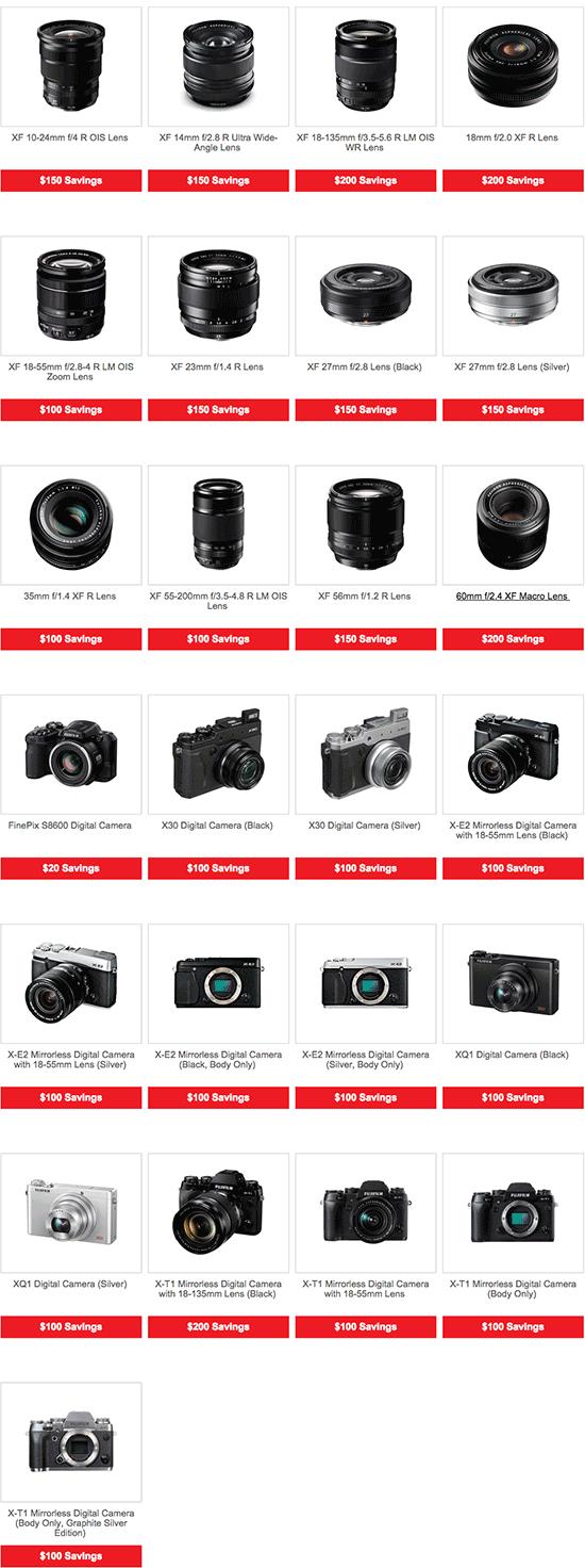 Fujifilm-Savings-Landing-rebates