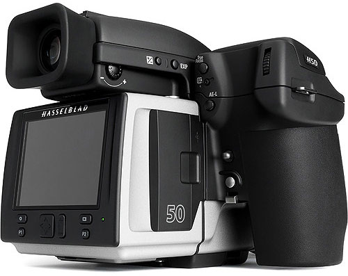 Hasselblad-H5D-50-medium-format-camera