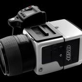 Hasselblad-aerial-imaging-camera