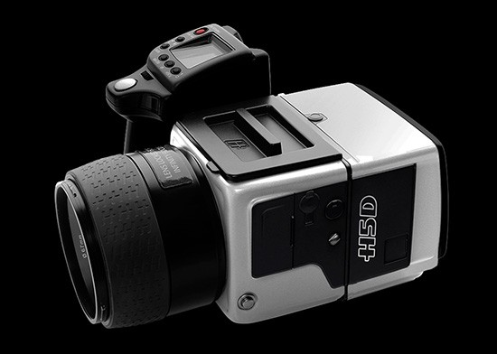 Hasselblad-aerial-imaging-camera