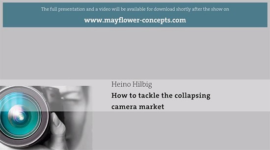 How-to-tackle-the-collapsing-camera-market