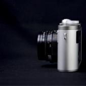 Konost FF full frame digital rangefinder camera 2