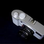 Konost FF full frame digital rangefinder camera 3