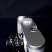 Konost FF full frame digital rangefinder camera 7