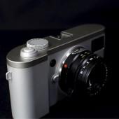 Konost FF full frame digital rangefinder camera 8