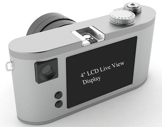 Konost-full-frame-digital-rangefinder-camera-with-Leica-M-mount-2