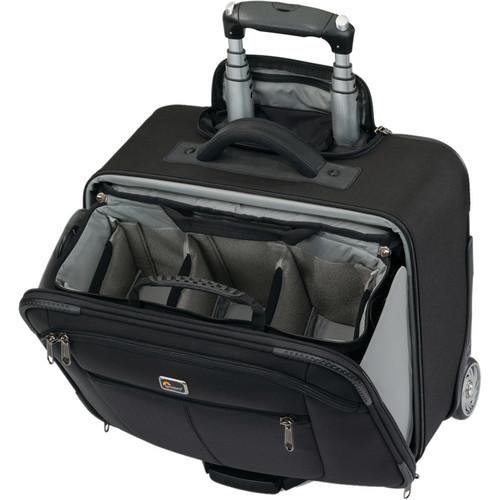 Lowepro Pro Roller Attache X50 camera bag