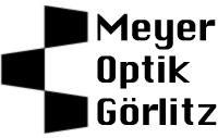 Meyer-Optik-Görlitz-logo
