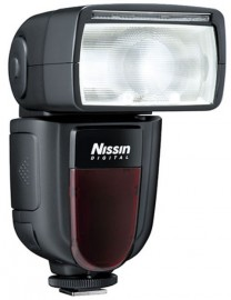 _Nissin-Air-System-Flash-Di700A