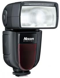 _Nissin-Air-System-Flash-Di700A