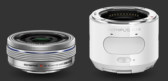 Olympus-Air-camera-module-for-smartphones-white