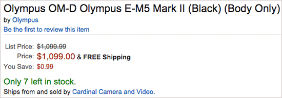 Olympus-E-M5-II-camera-now-in-stock