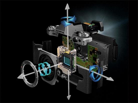 Olympus-E-M5-Mark-II-Micro-Four-Thirds-camera-announcement