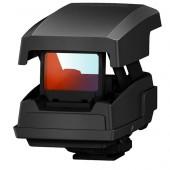 Olympus-EE-1-dot-sight-1