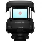 Olympus-EE-1-dot-sight-2