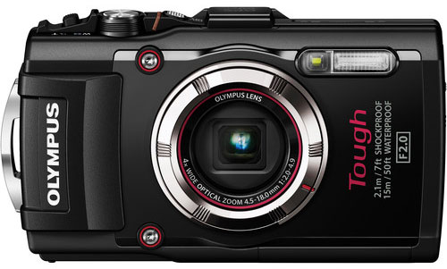 Olympus-Stylus-TOUGH-TG-3-camera-
