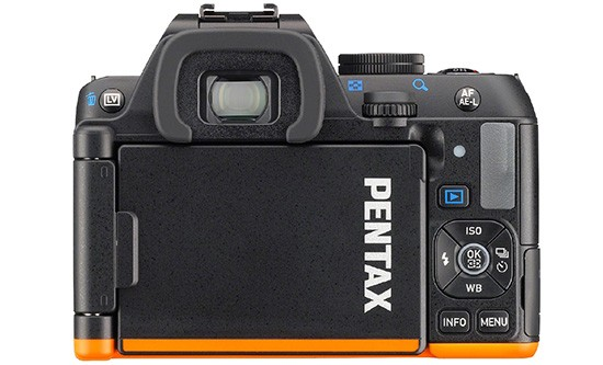 Pentax-K-S2-back