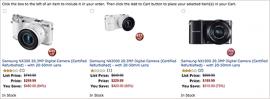 Samsung-NX-camera-deal-sale