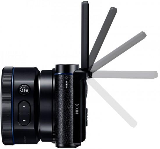 Samsung-NX3300-mirrorless-camera-LCD