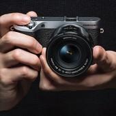 Samsung-NX500-mirrorless-camera-1